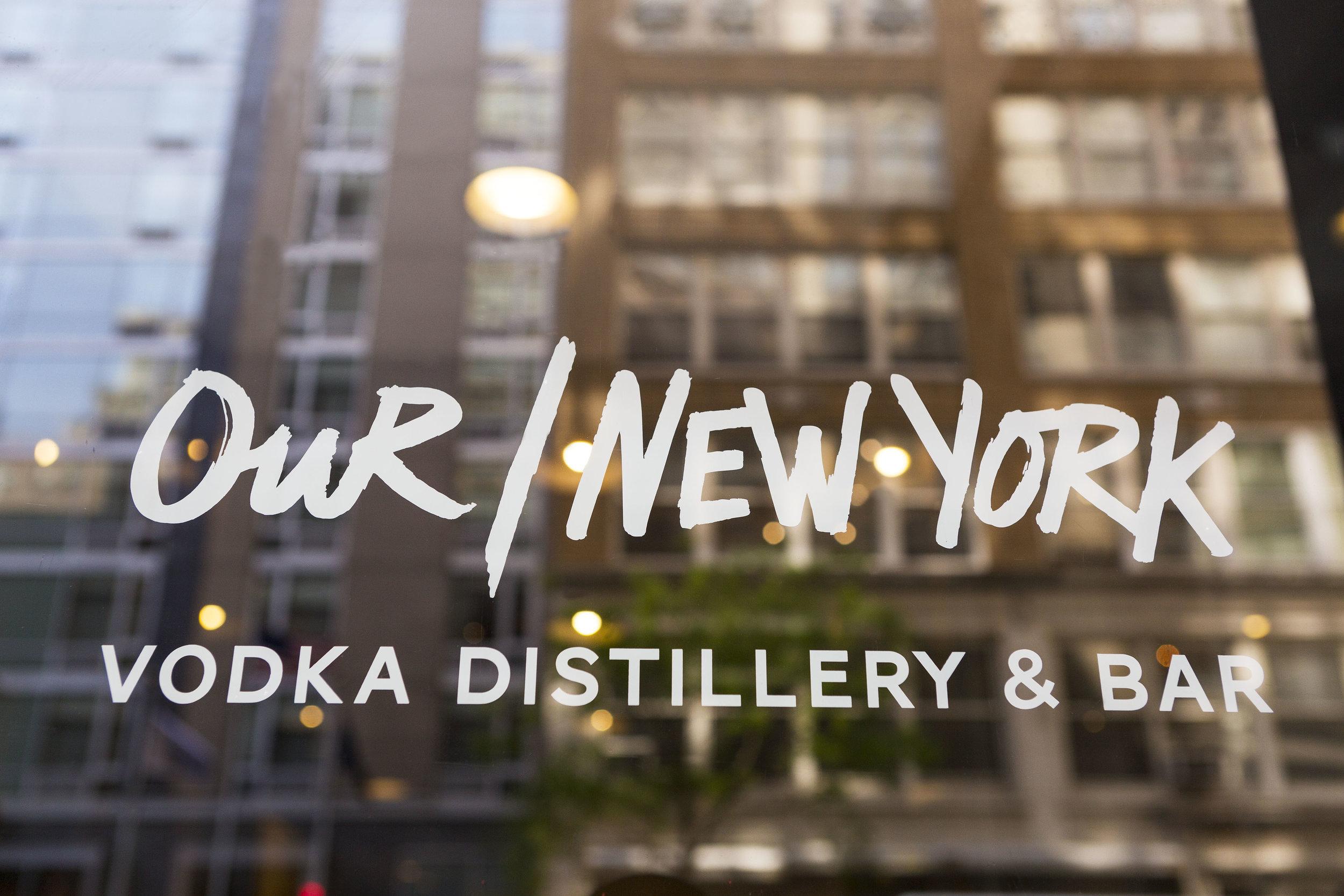 press-distillery-bar-OurVodkaNYC-0367.jpg