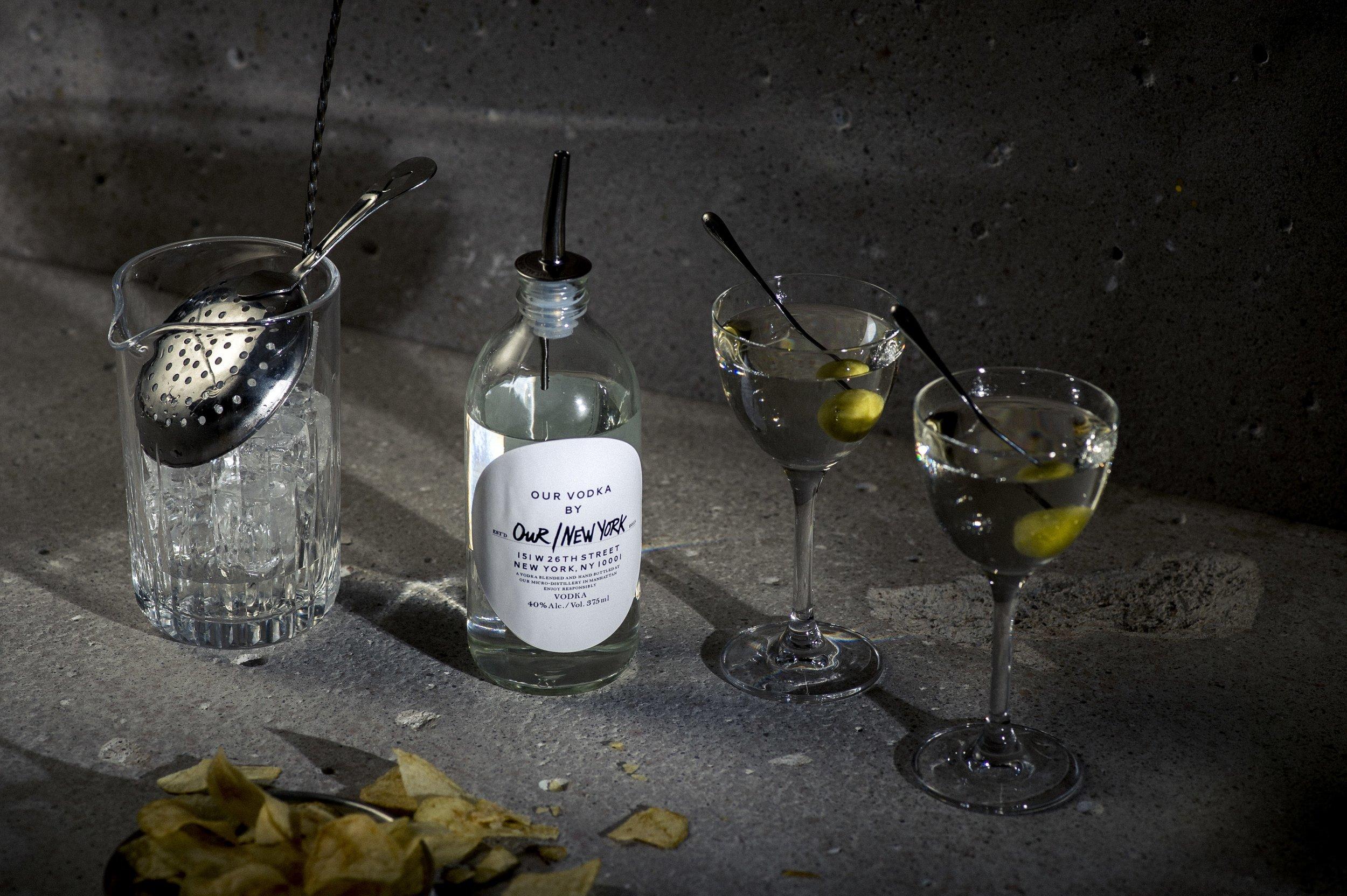 press-cocktails-OurVodka180131_0000-403-min.jpg