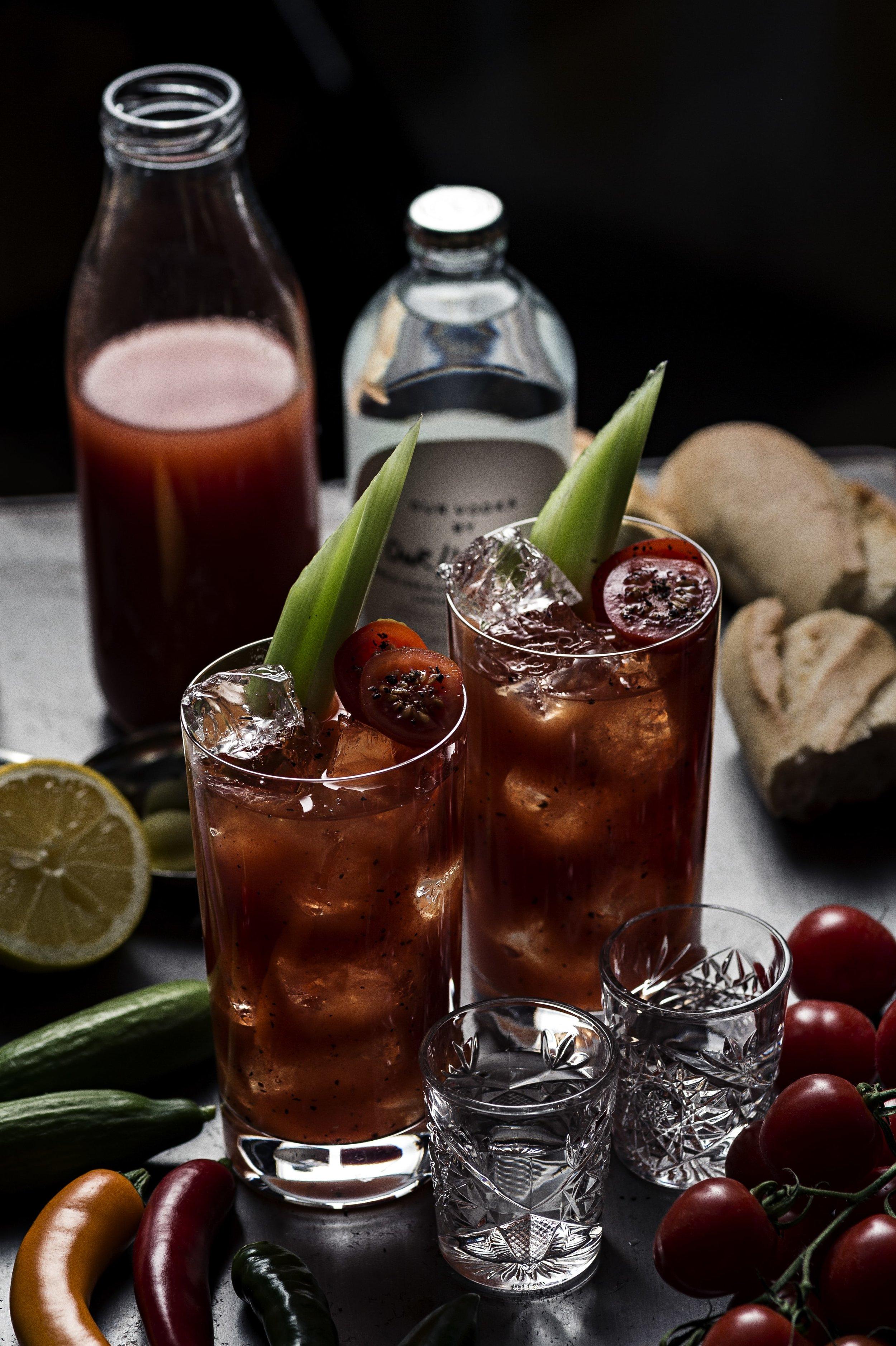 press-cocktails-OurVodka180131_0000-1172-copy-min.jpg