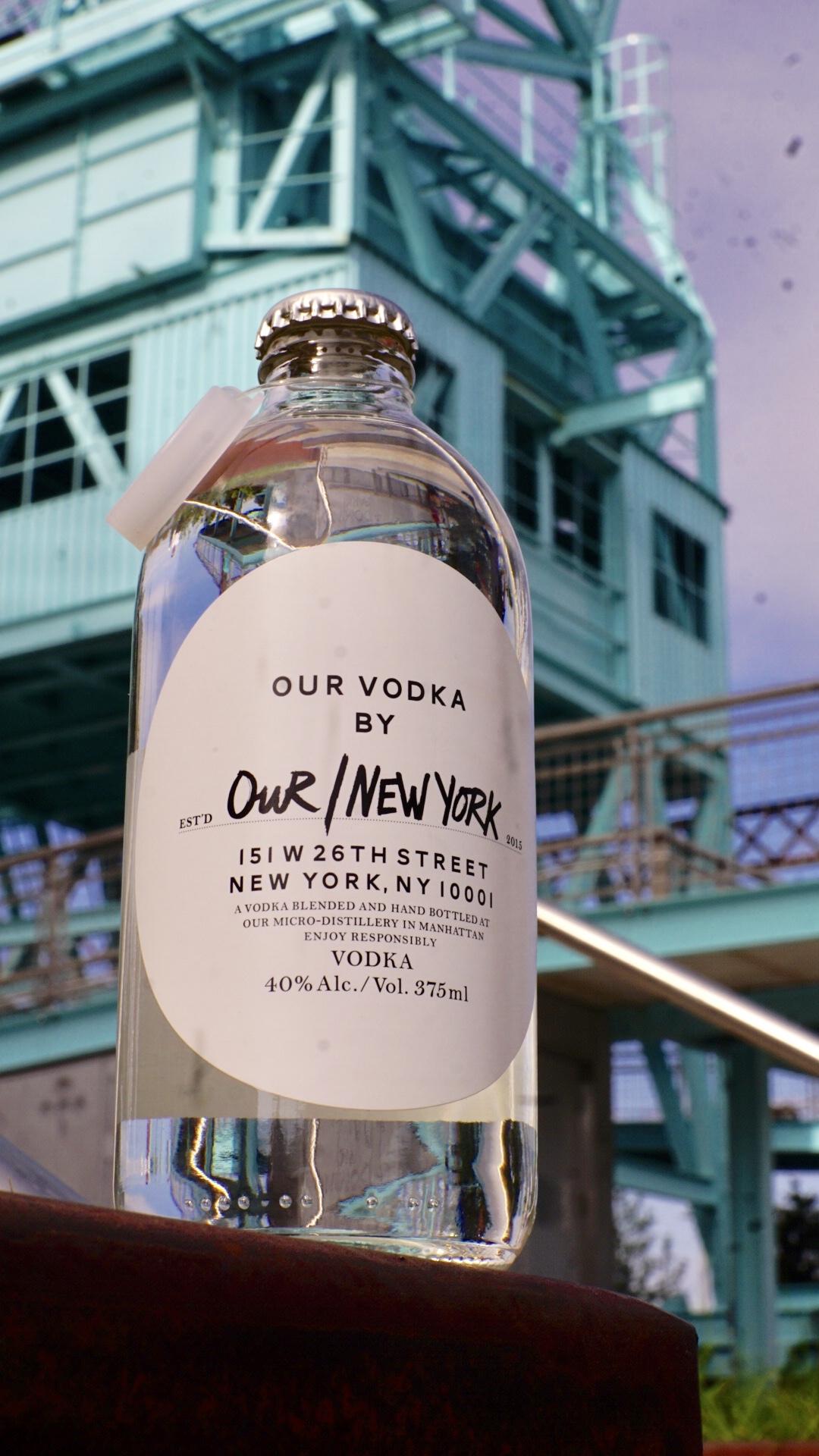 Bottle_DomParkBlue4.JPG