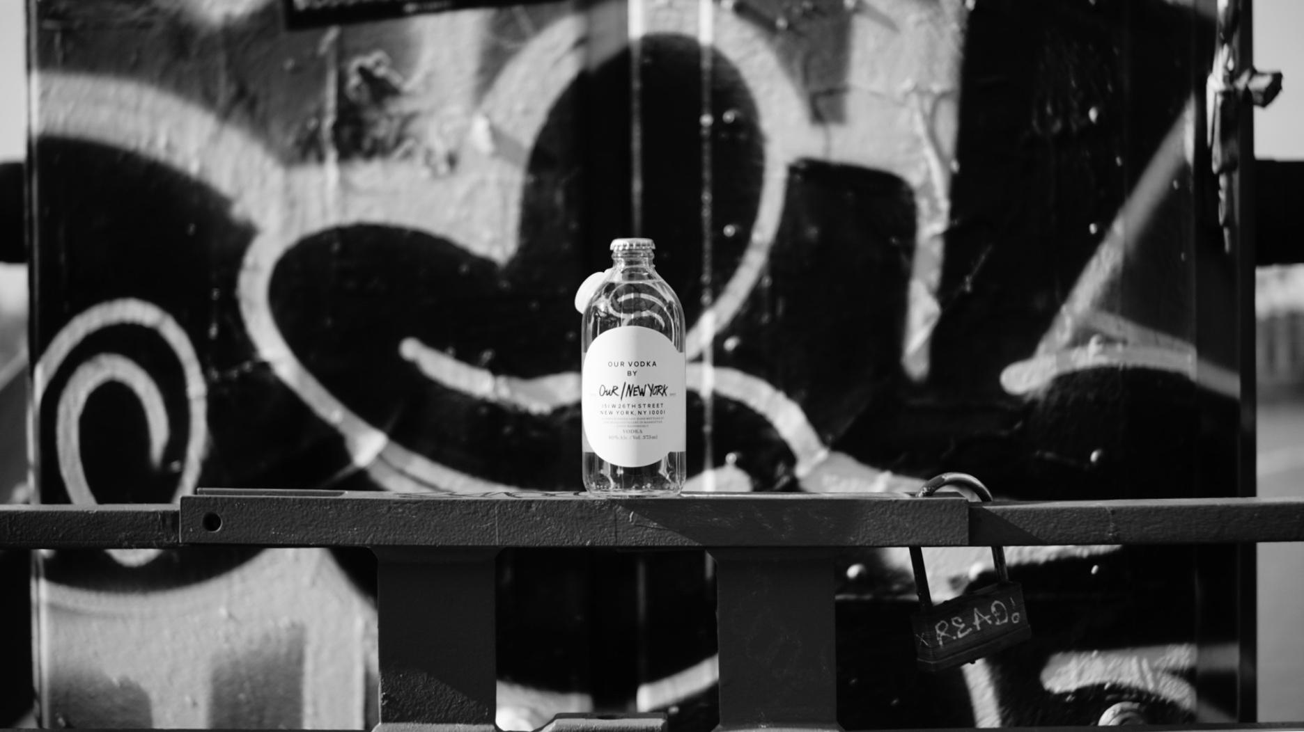 Bottle_GraffBW.JPG