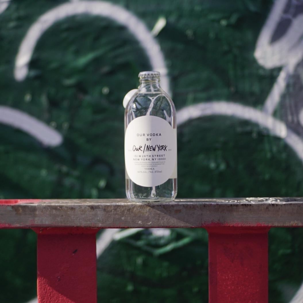 Bottle_Graffitti_Red.JPG