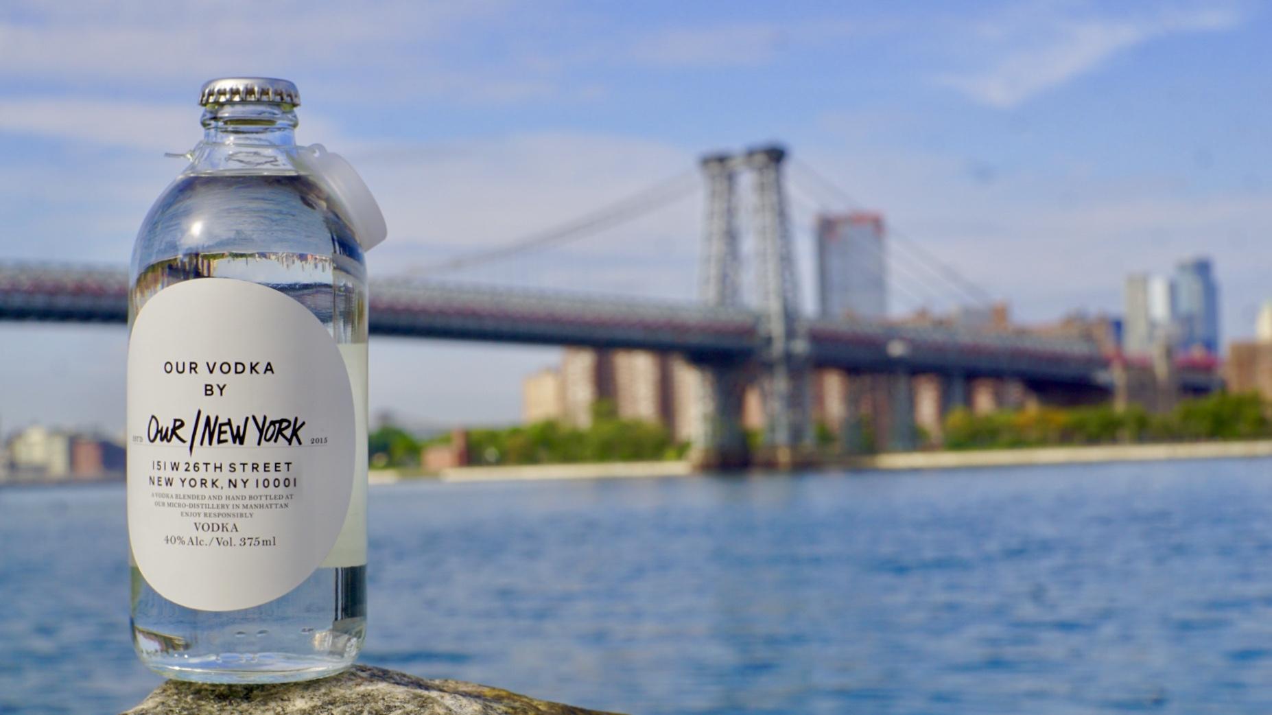Bottle_ManhattanBridge.JPG