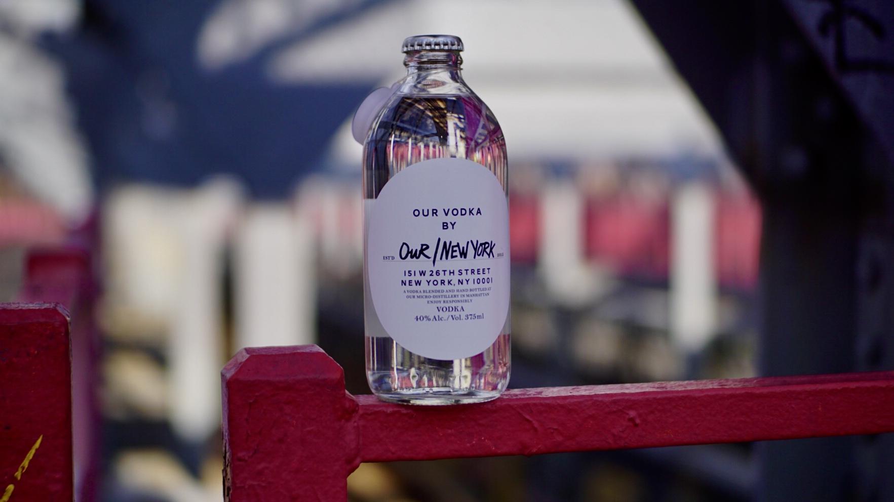 Bottle_rail_Red.JPG