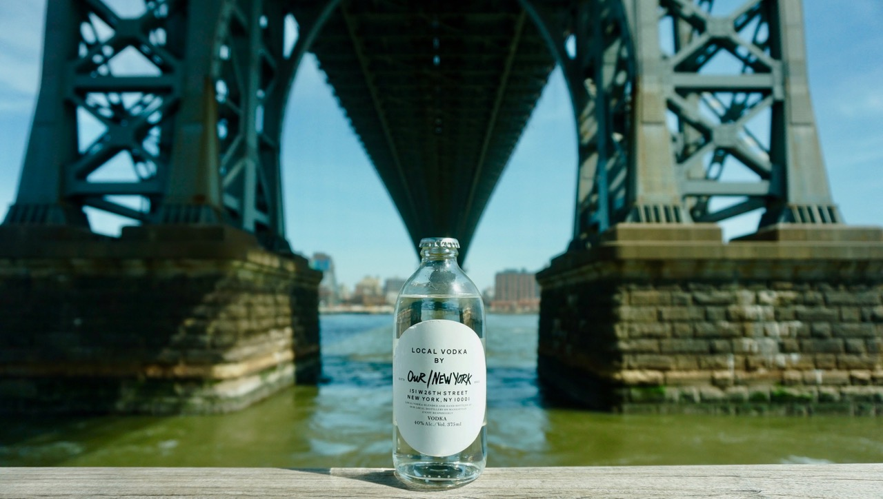 Bridge_bottle.jpeg
