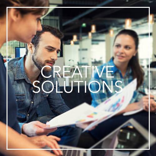 what_we_offer_creative.jpg