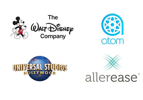 brand logos 1.jpg