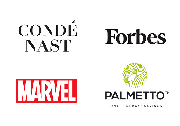 brand logos 2.jpg