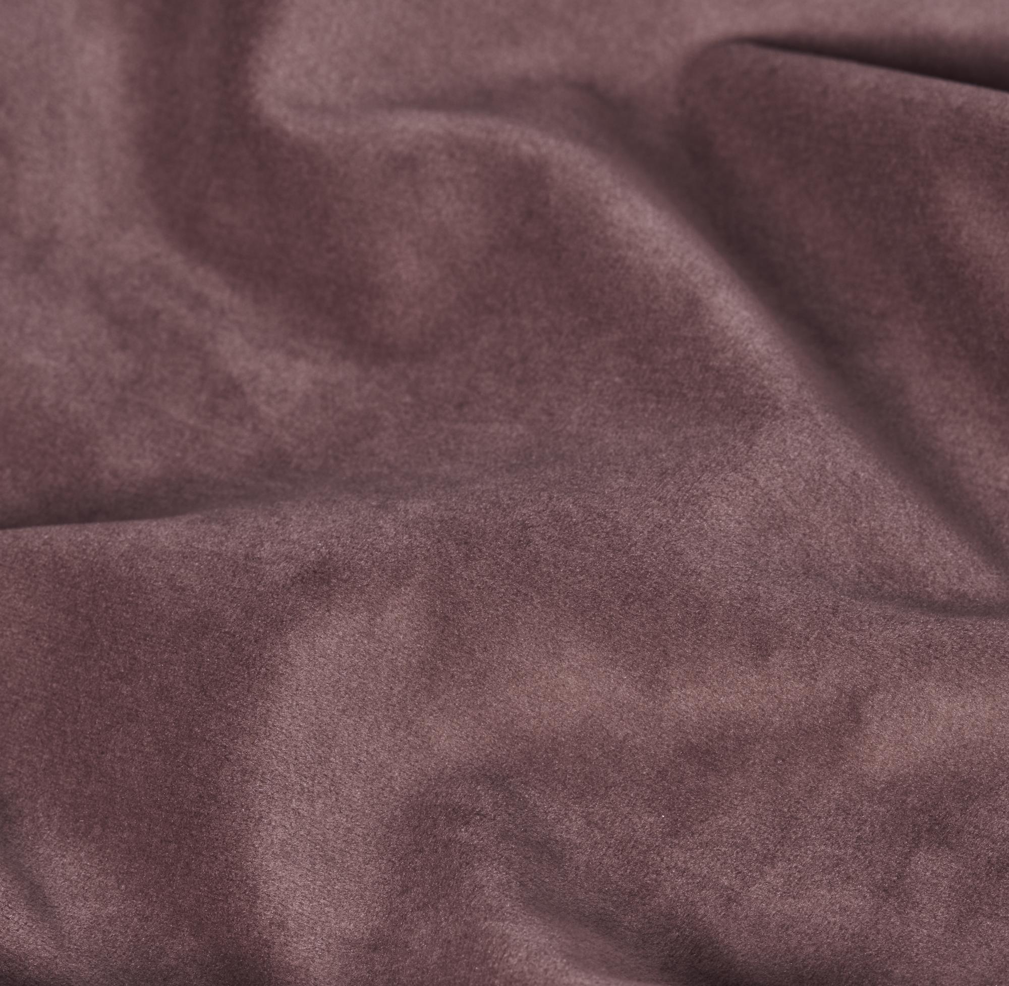 Kopi af Velvet - Lavender Haze.jpg