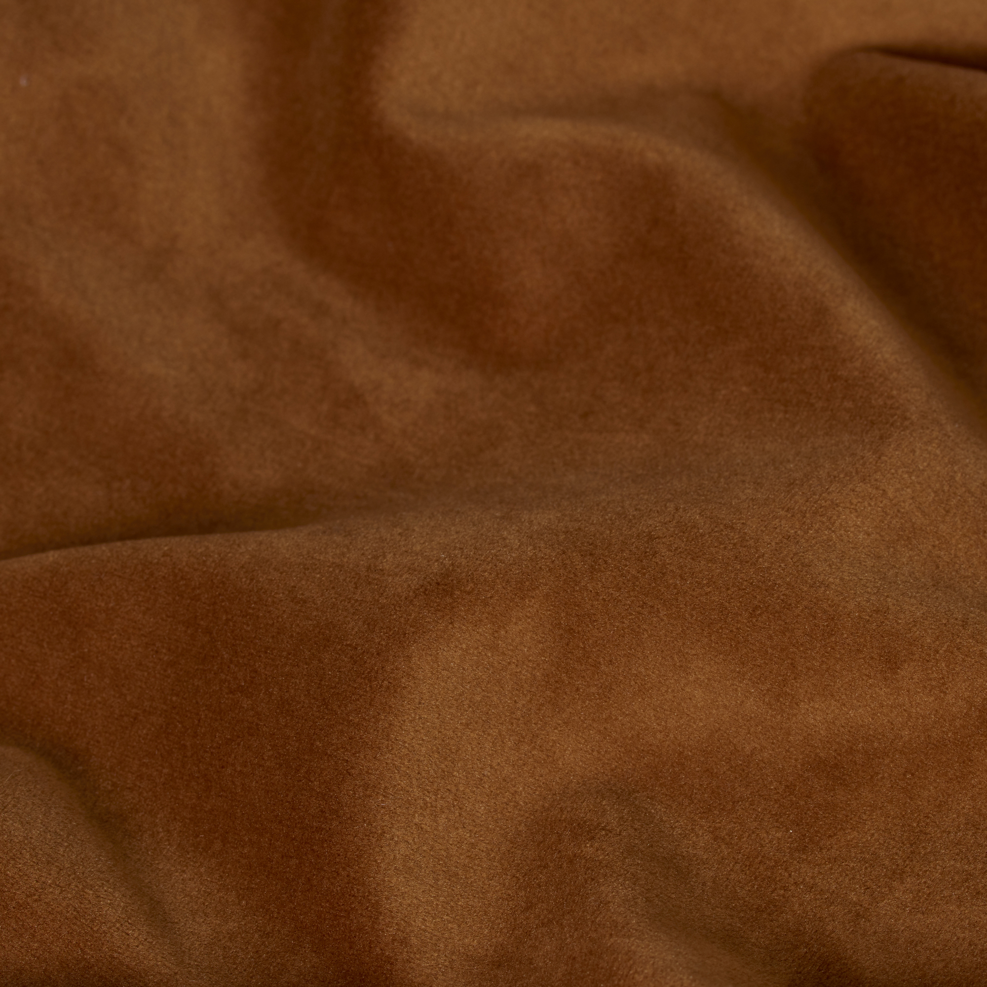 Kopi af Velvet - Terracotta Orange(1).jpg