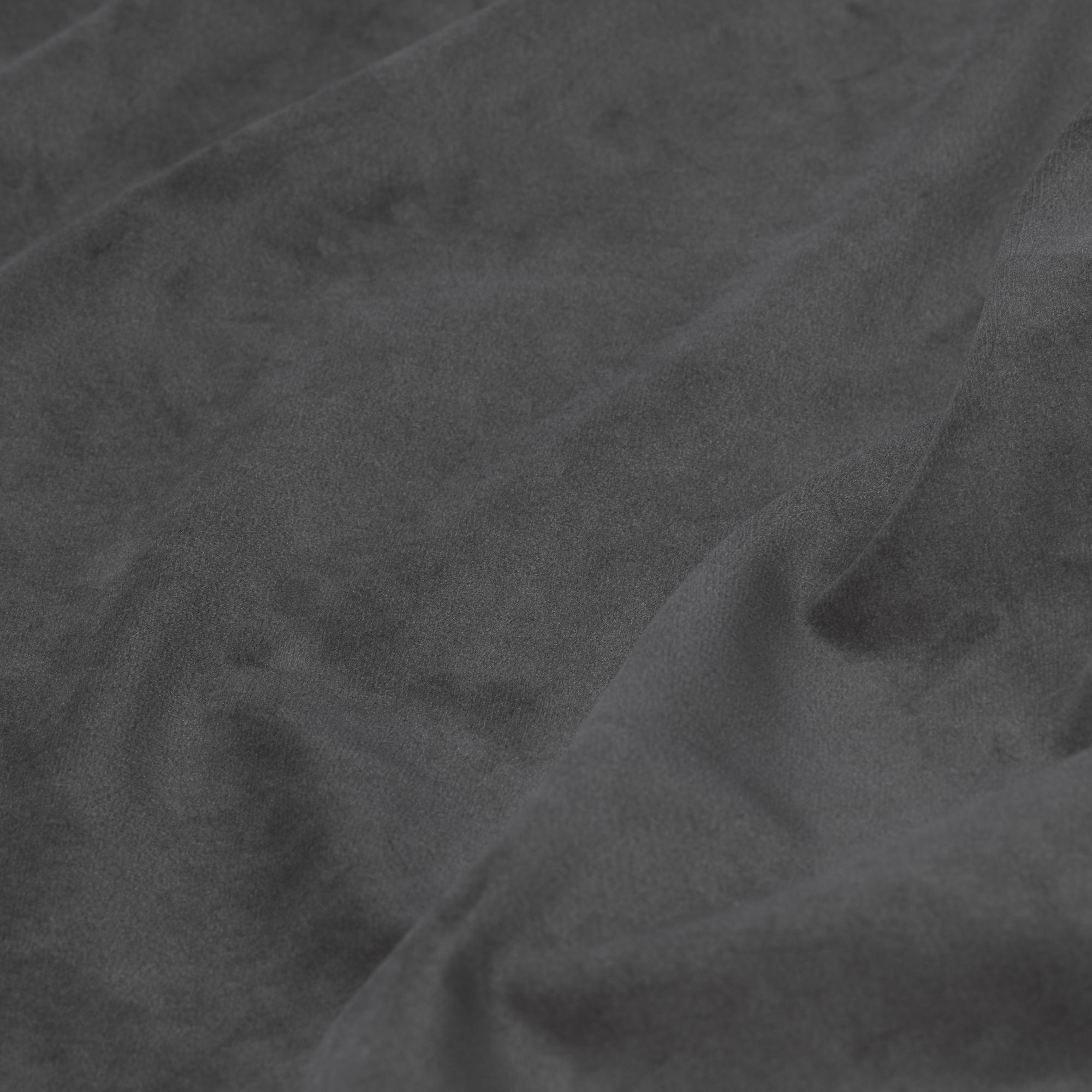 Velvet - Dark Grey Sky.jpg