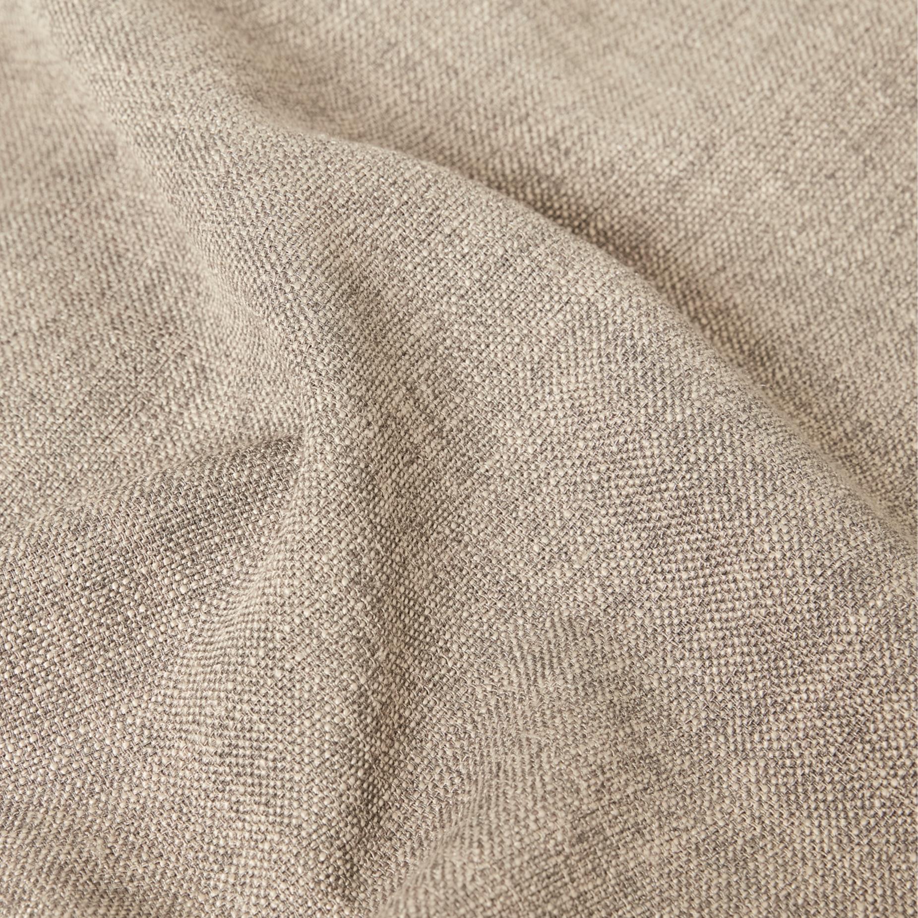 Rustic - Warm Sand(1).jpg