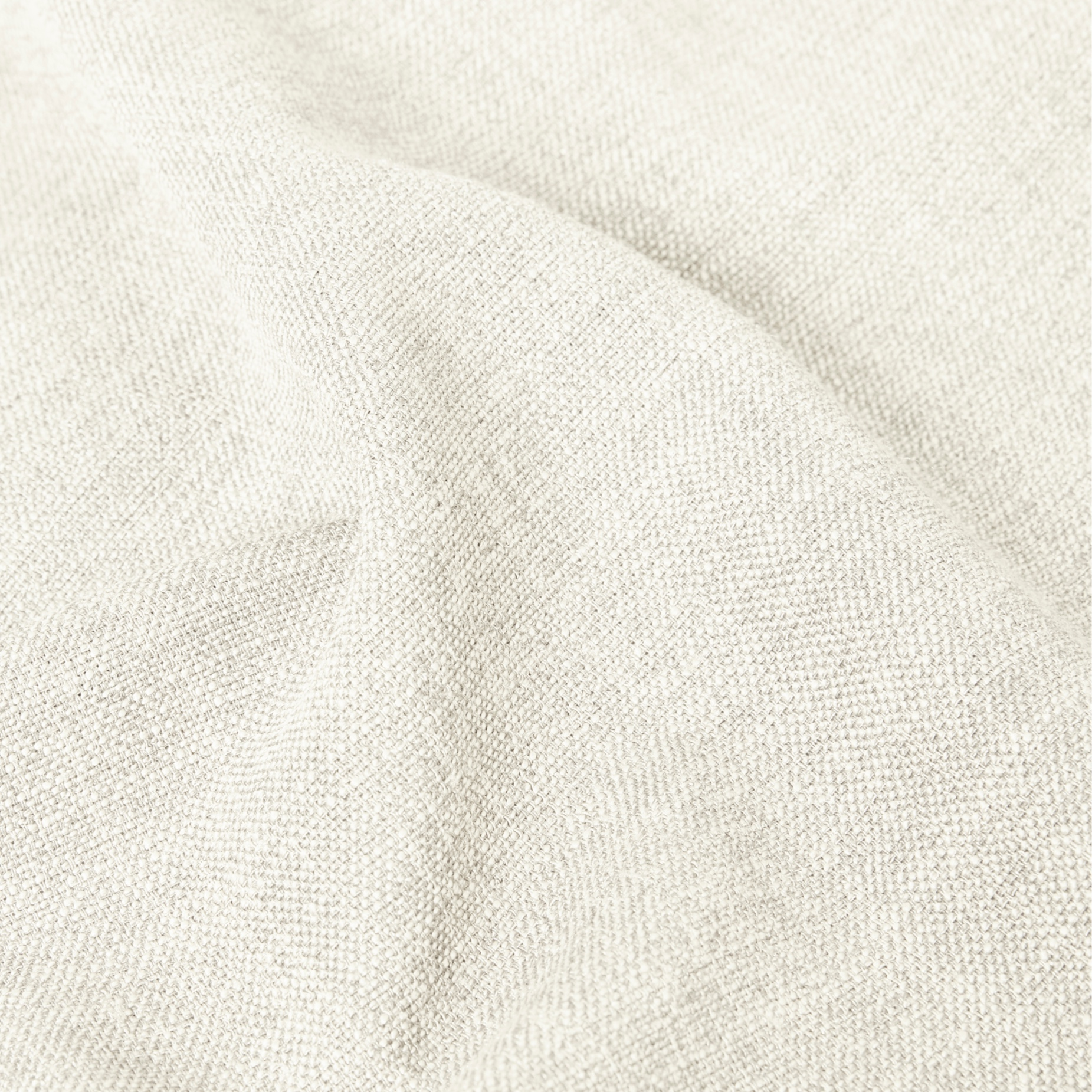 Rustic White Creme.jpg