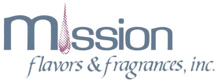 MissionFlavors_Logo.png
