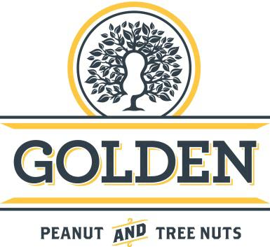 golden_peanut_logo.png