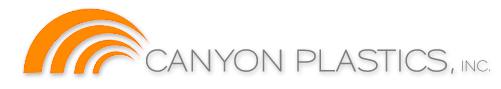 canyon-light-logo2.jpg