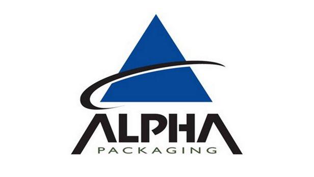 Alpha-Packaging-SIC-Cosmetic-2012.jpg