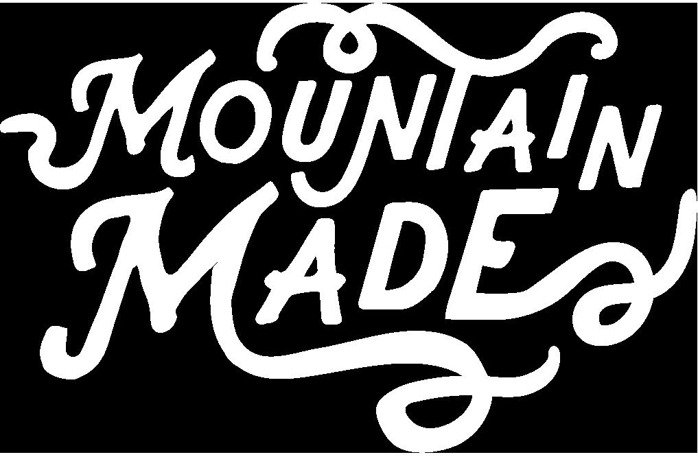 YohoCoMountainMade.png