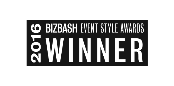 bizbash.png