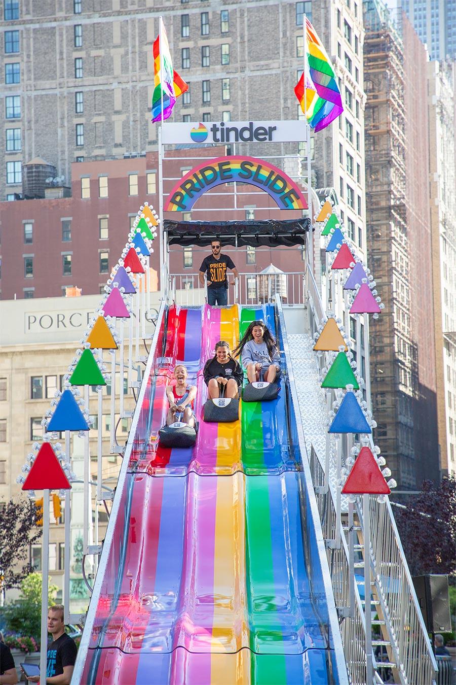 Tinder_PrideSlide-48.jpg