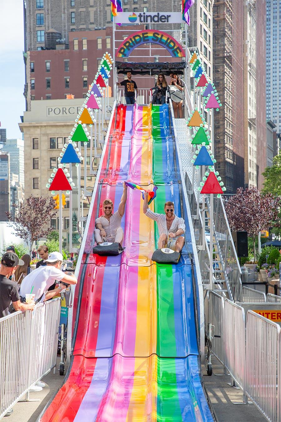 Tinder_PrideSlide-66.jpg