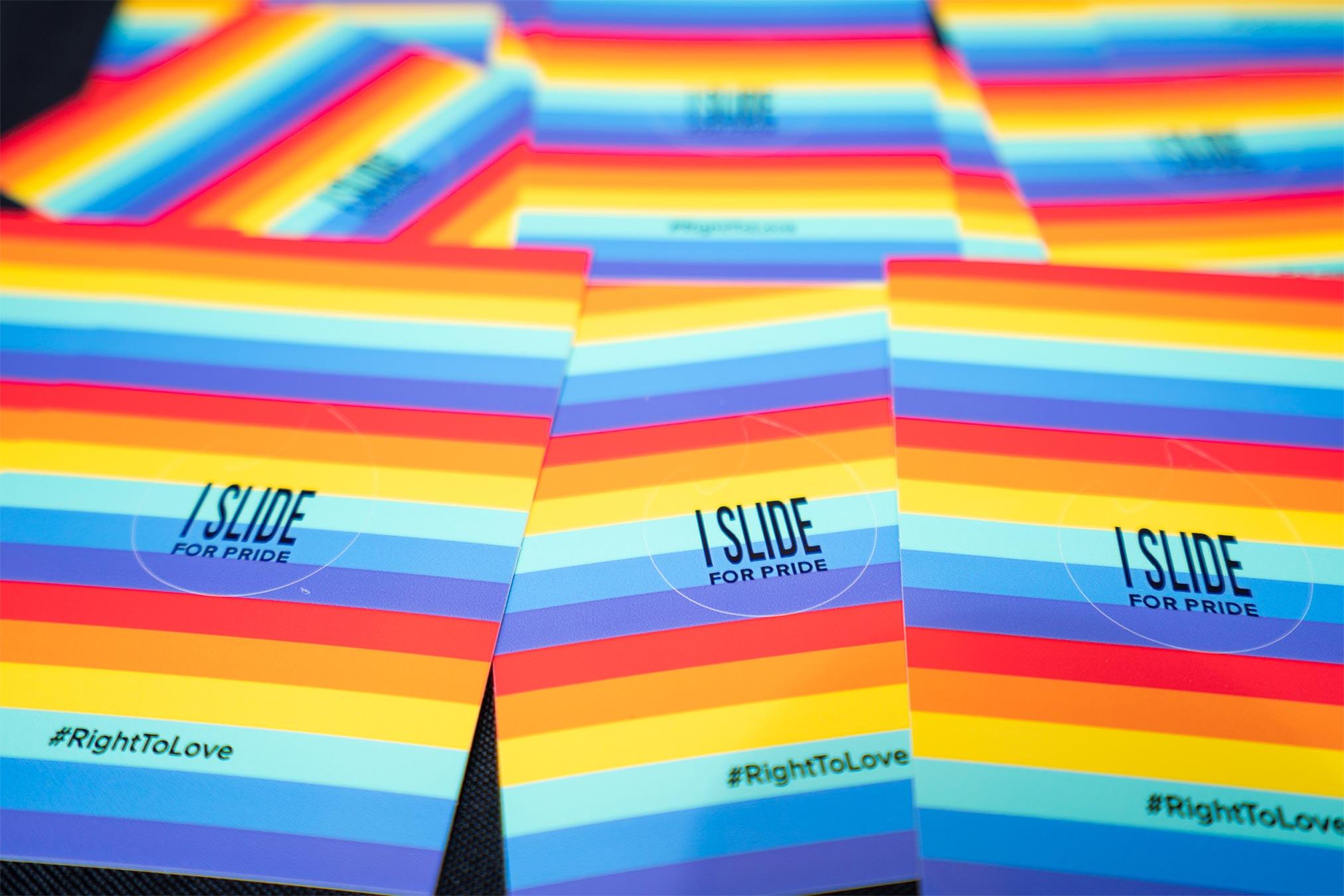 Tinder_PrideSlide-131.jpg