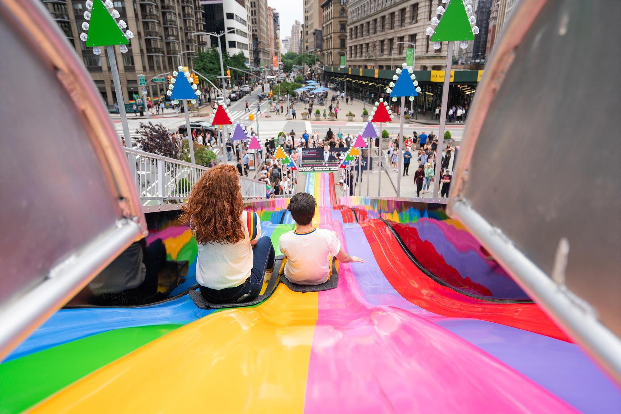 Tinder_PrideSlide-140.jpg