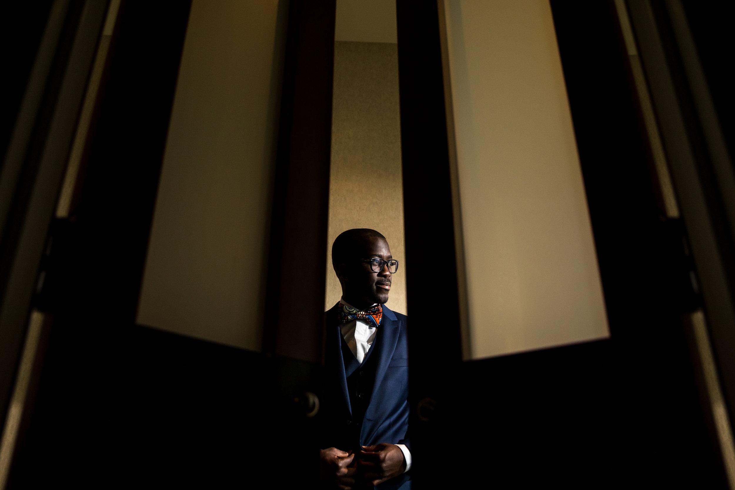 Martin McMahon Photography-2377.jpg