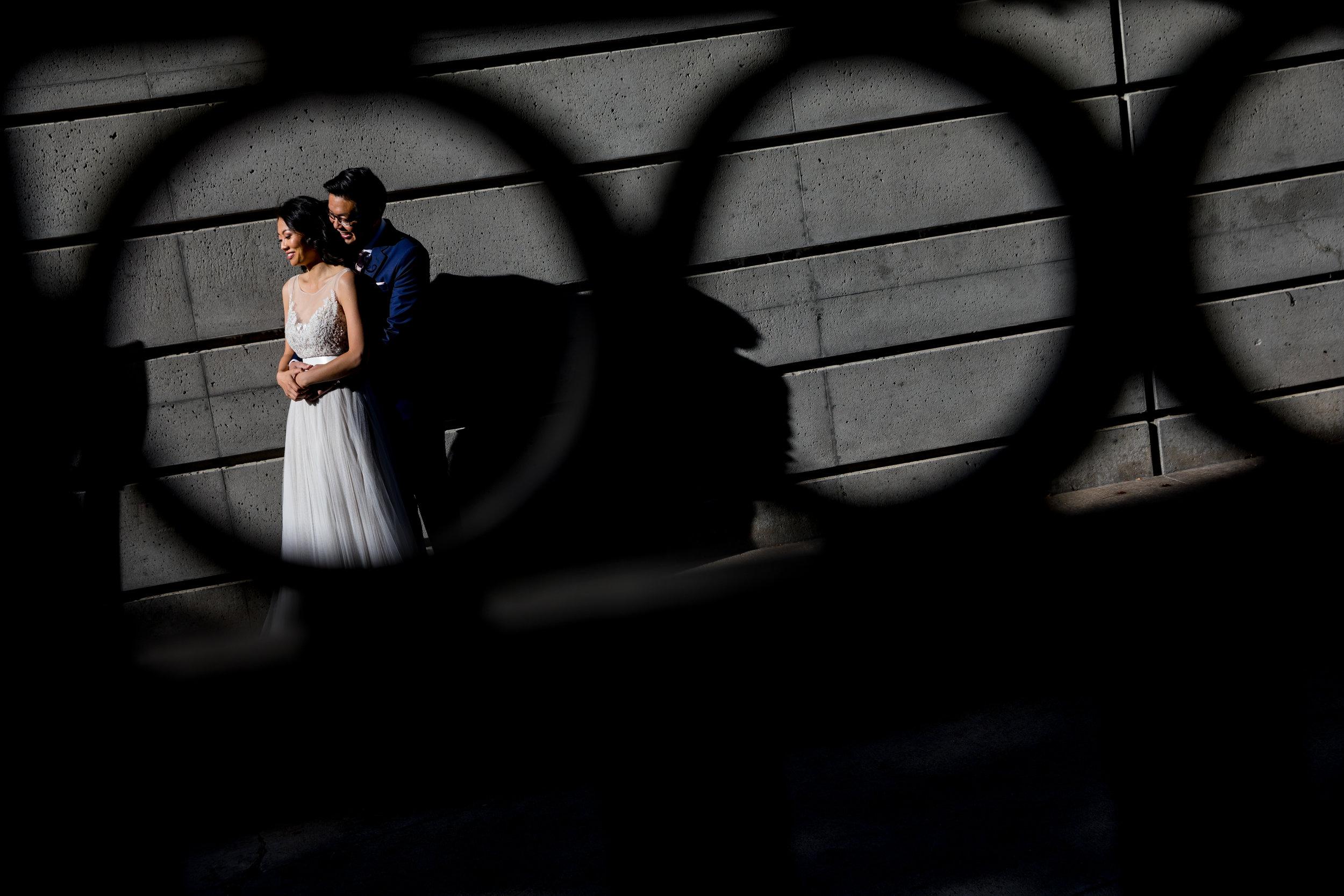Martin McMahon Photography-5320.jpg