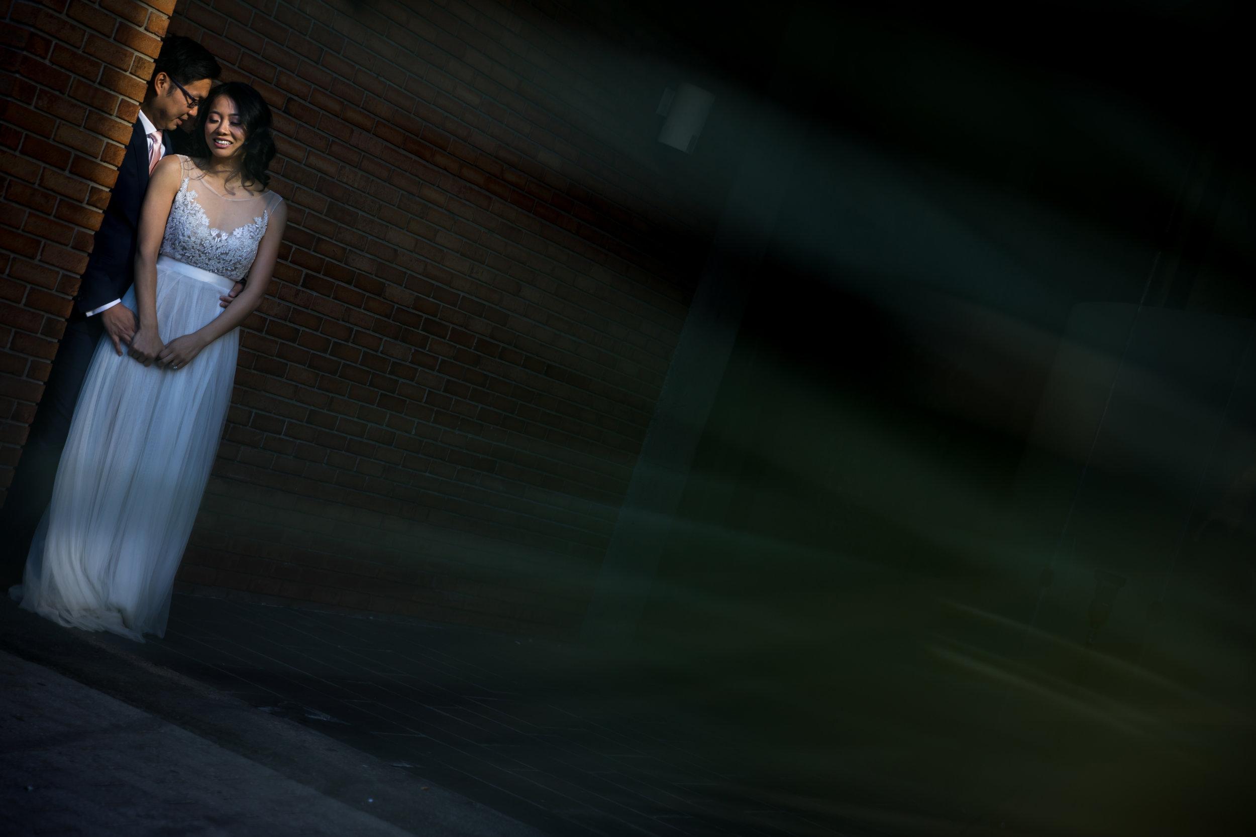 Martin McMahon Photography-4940.jpg
