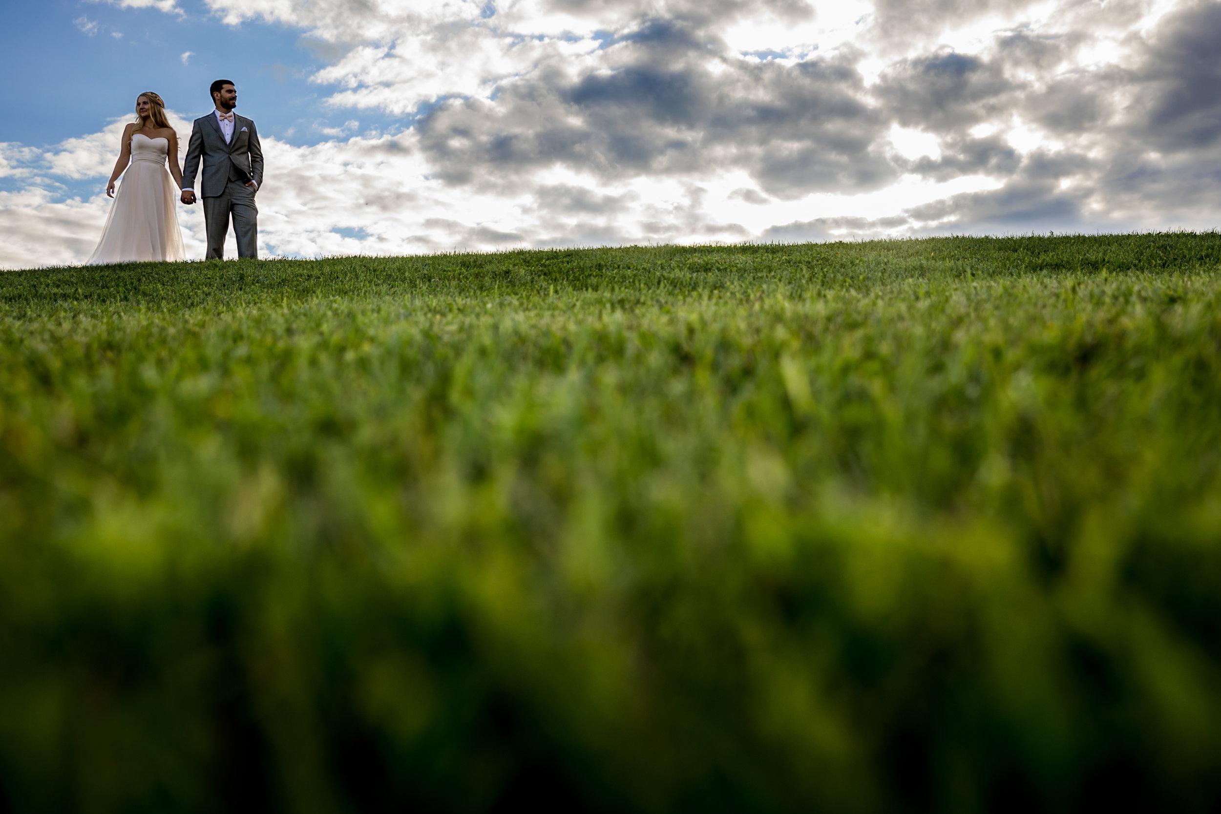 Martin McMahon Photography-4892.jpg