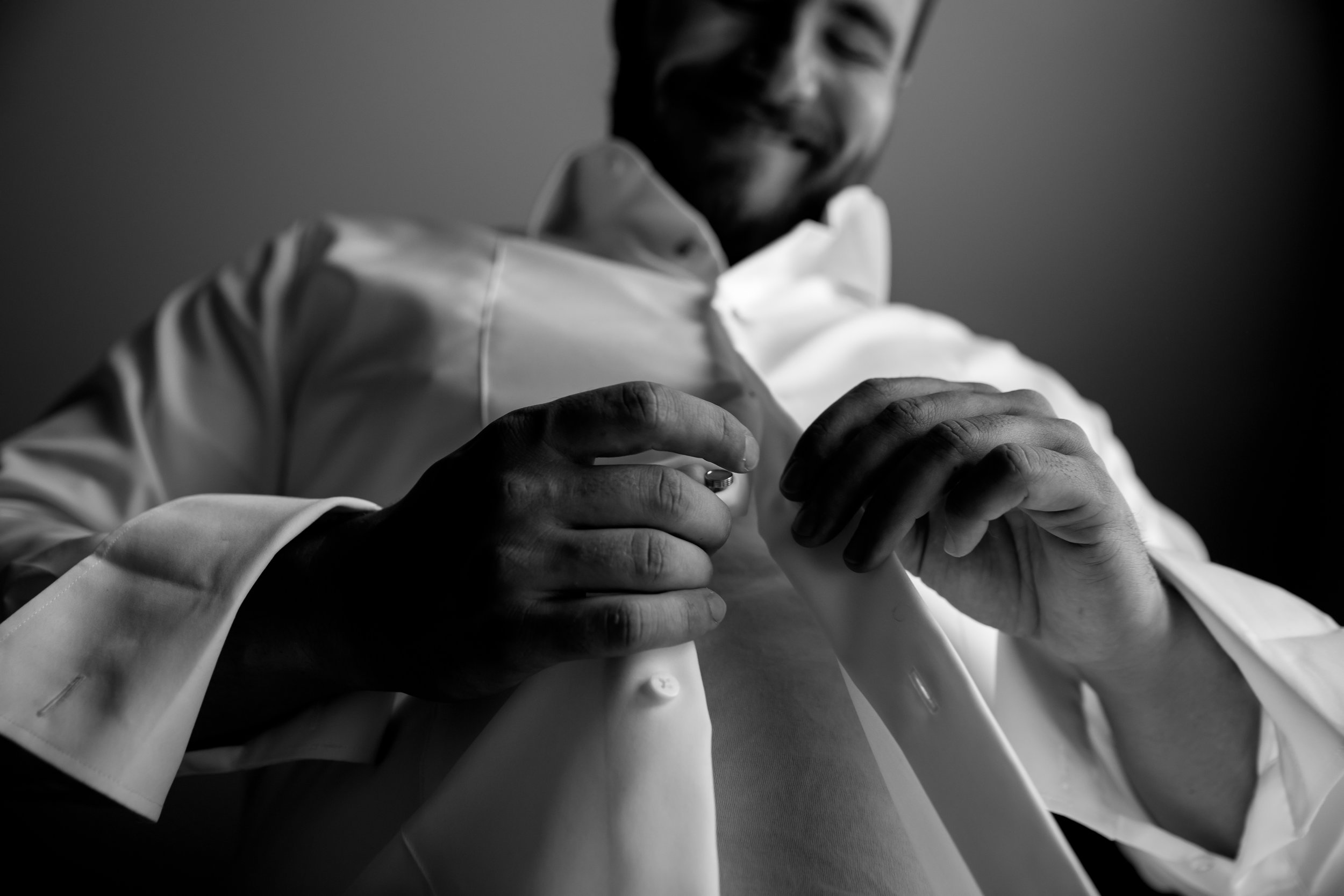 Martin McMahon Photography-3980.jpg