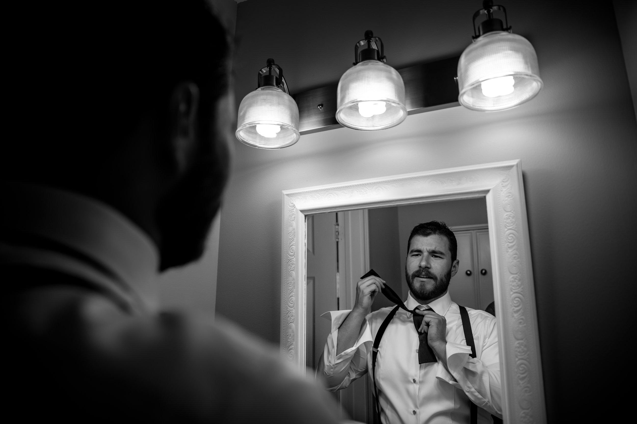 Martin McMahon Photography-4048.jpg