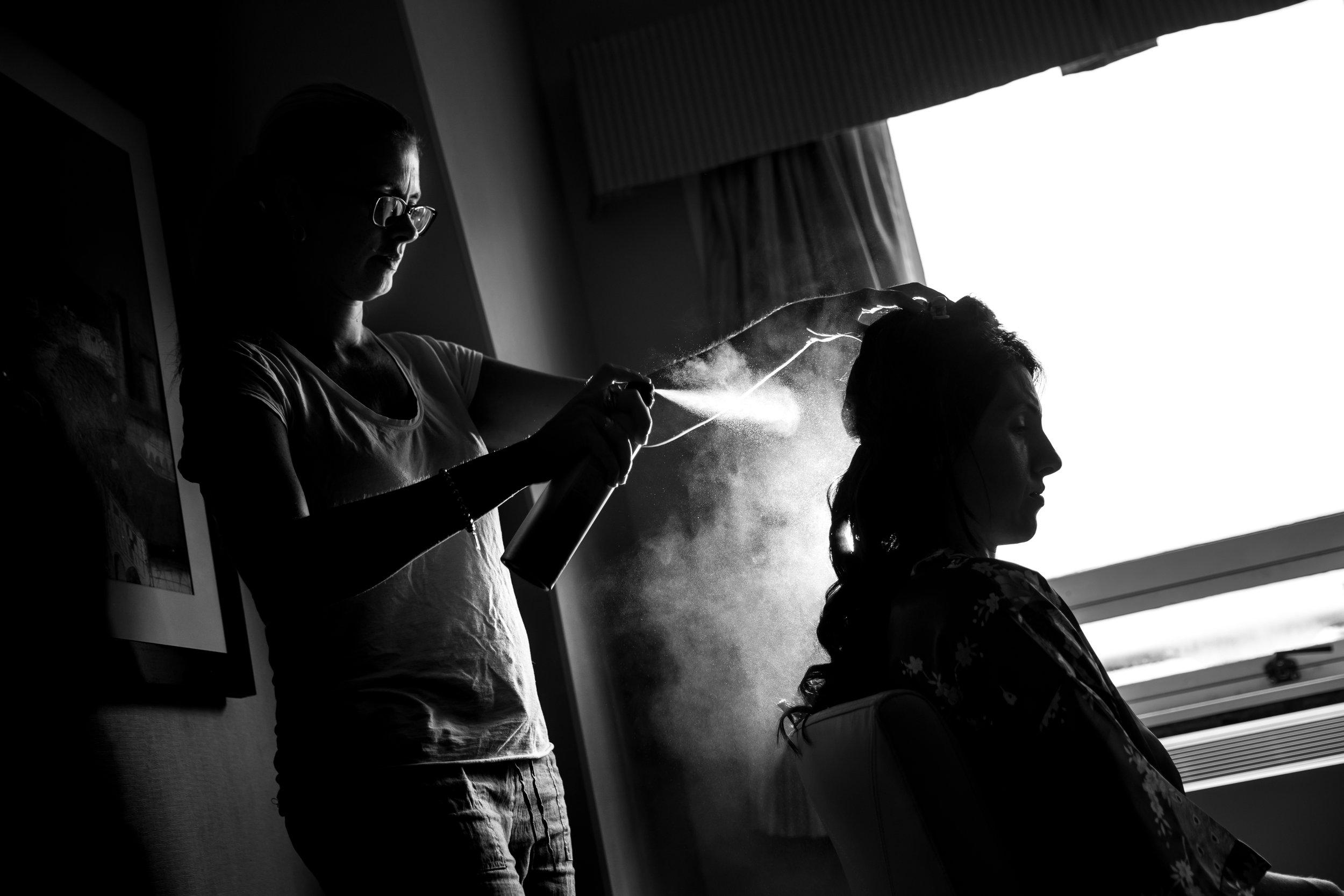 Martin McMahon Photography-9130.jpg