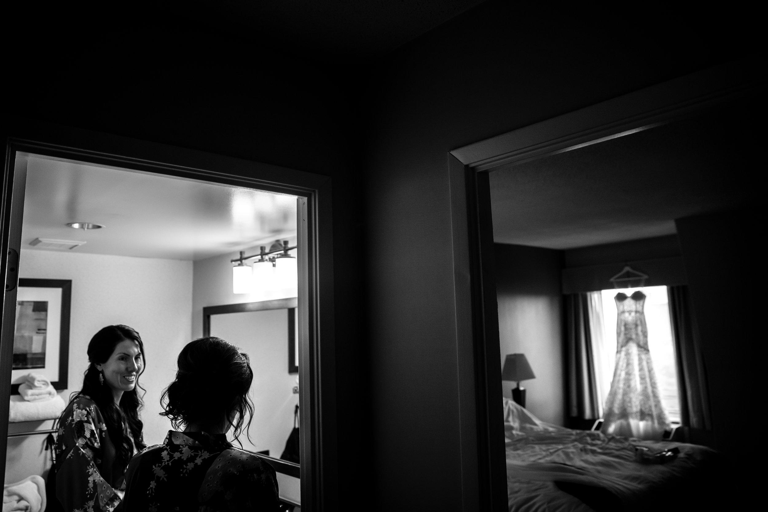 Martin McMahon Photography-9337.jpg