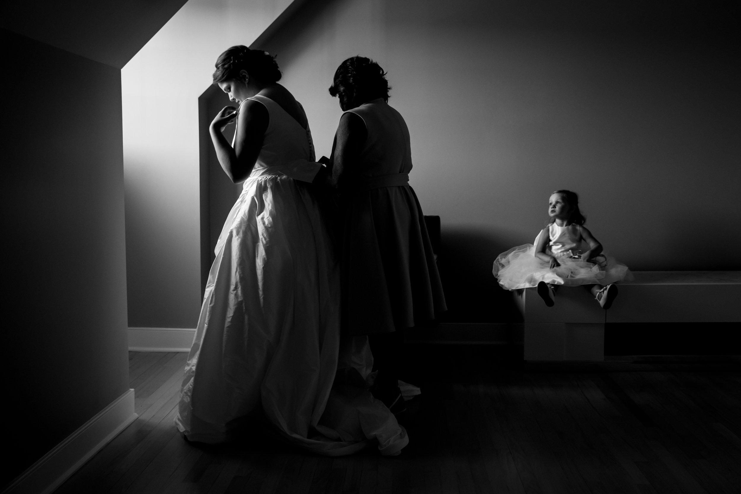 Martin McMahon Photography-1651.jpg