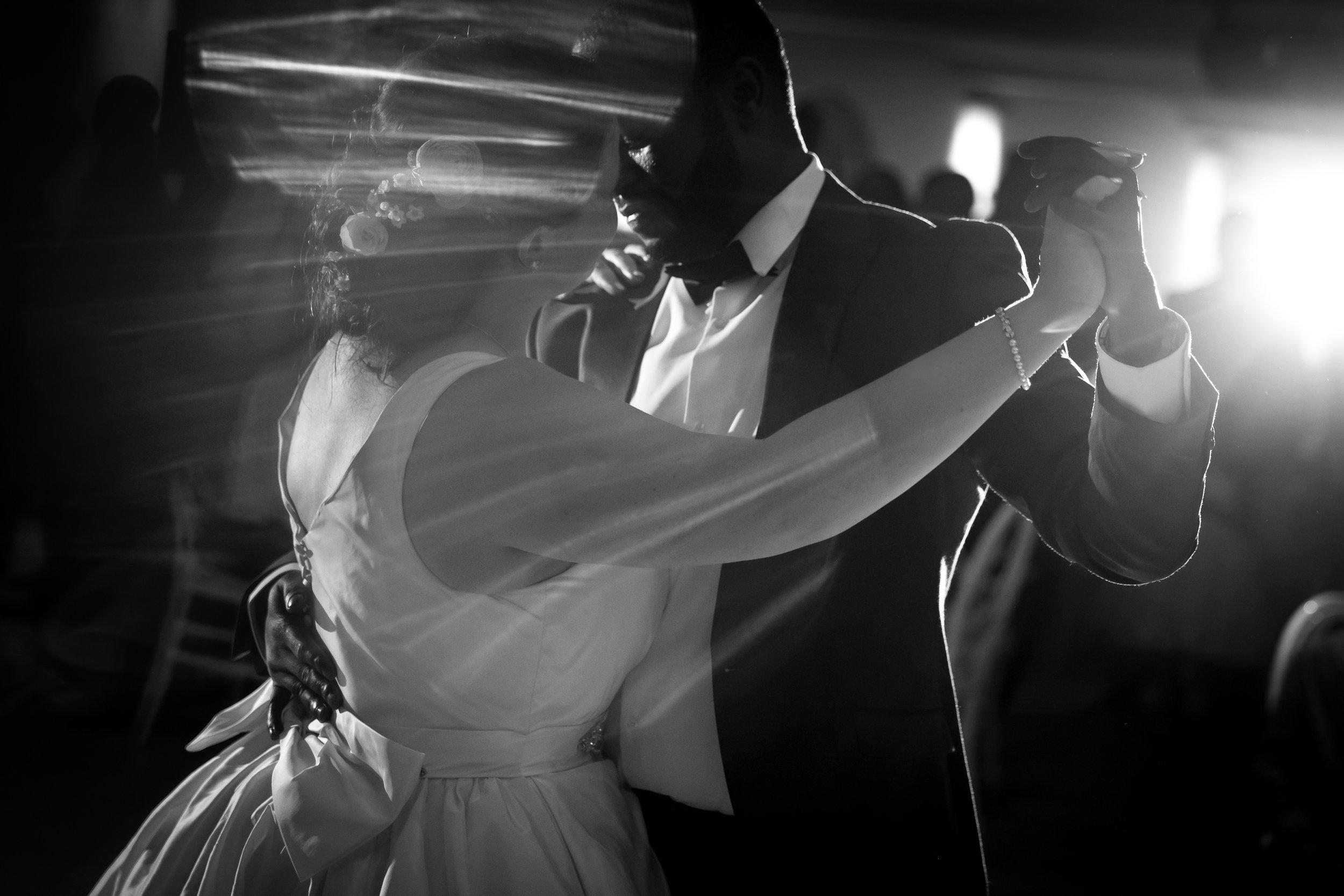 Martin McMahon Photography-4220.jpg