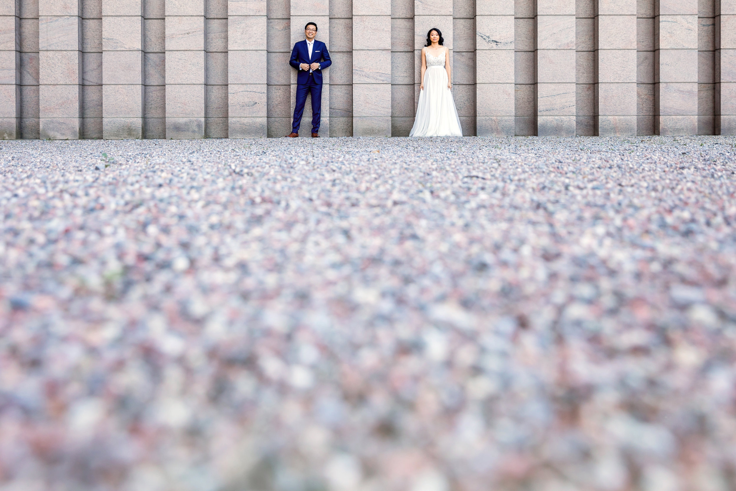PWPC Spring 2019 Bride and Groom Portrait 4.jpg