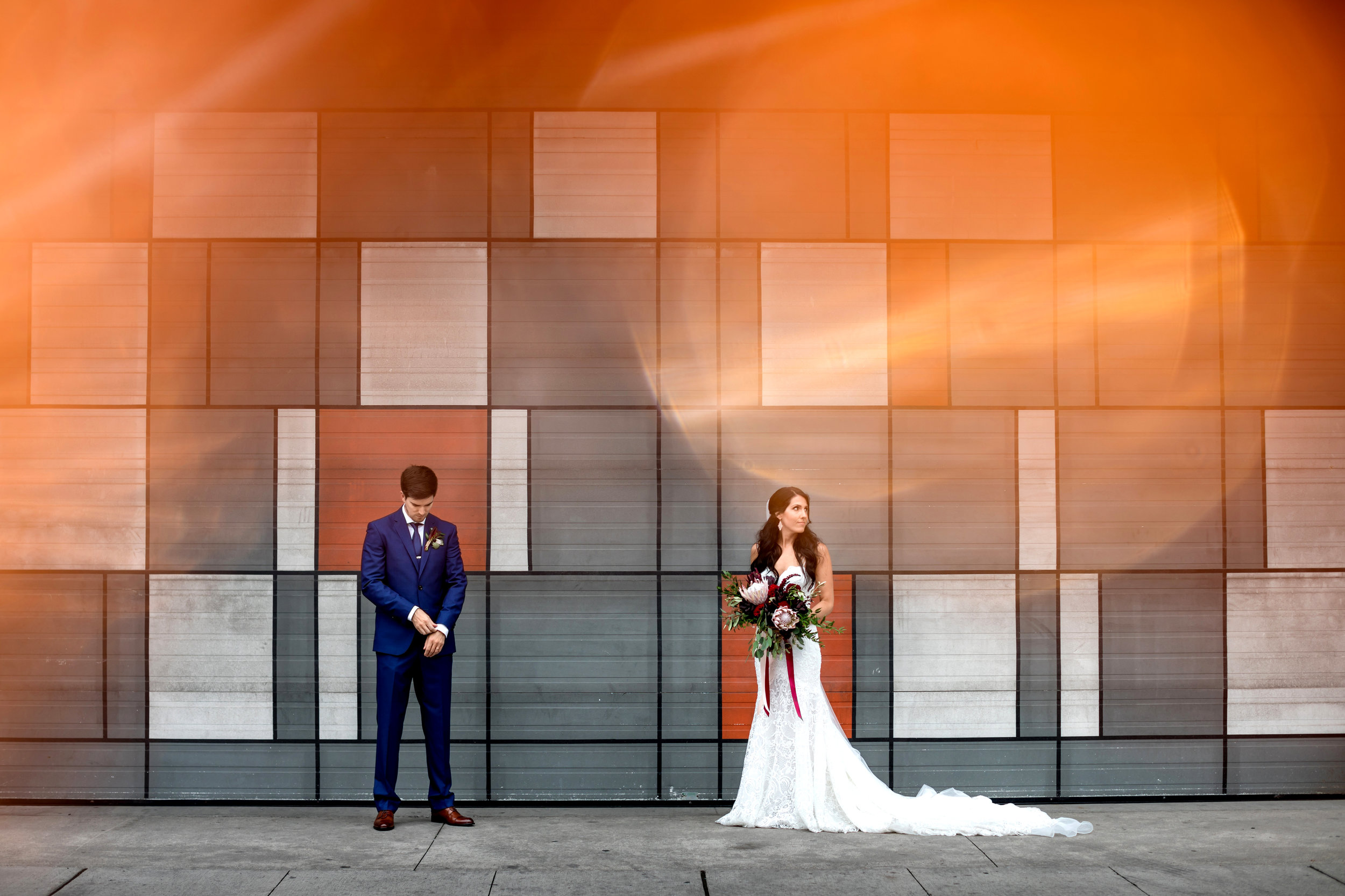 PWPC Spring 2019 Bride and Groom Portrait 1.jpg