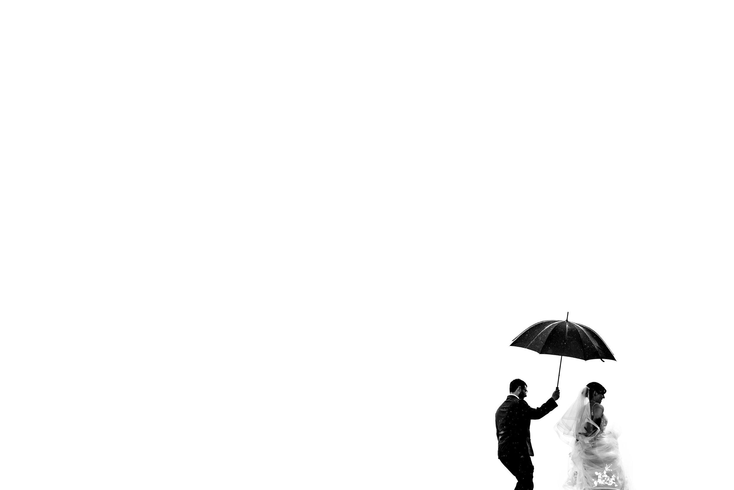 PWPC Spring 2019 Wedding Details 2.jpg
