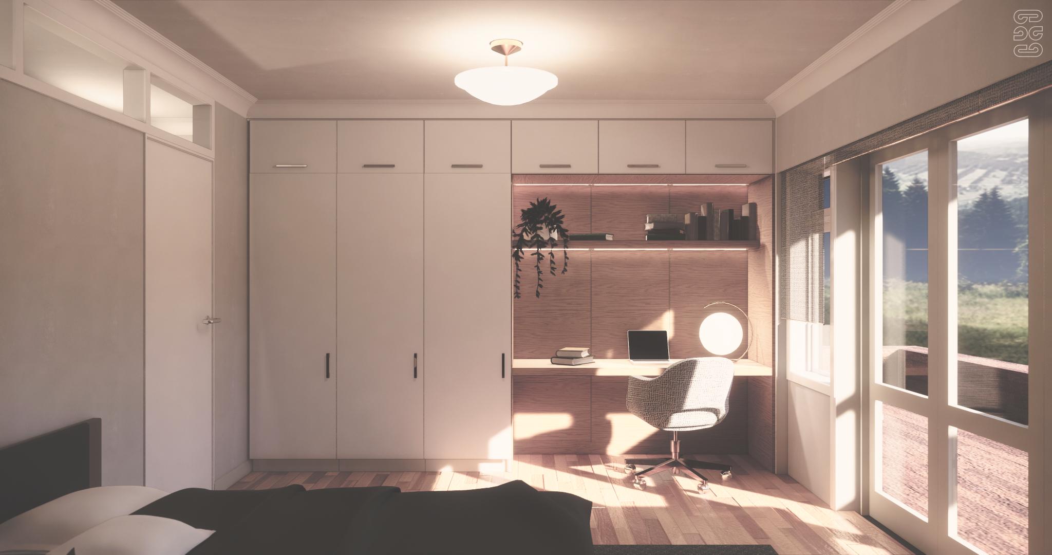 Home Alterations - Tauranga