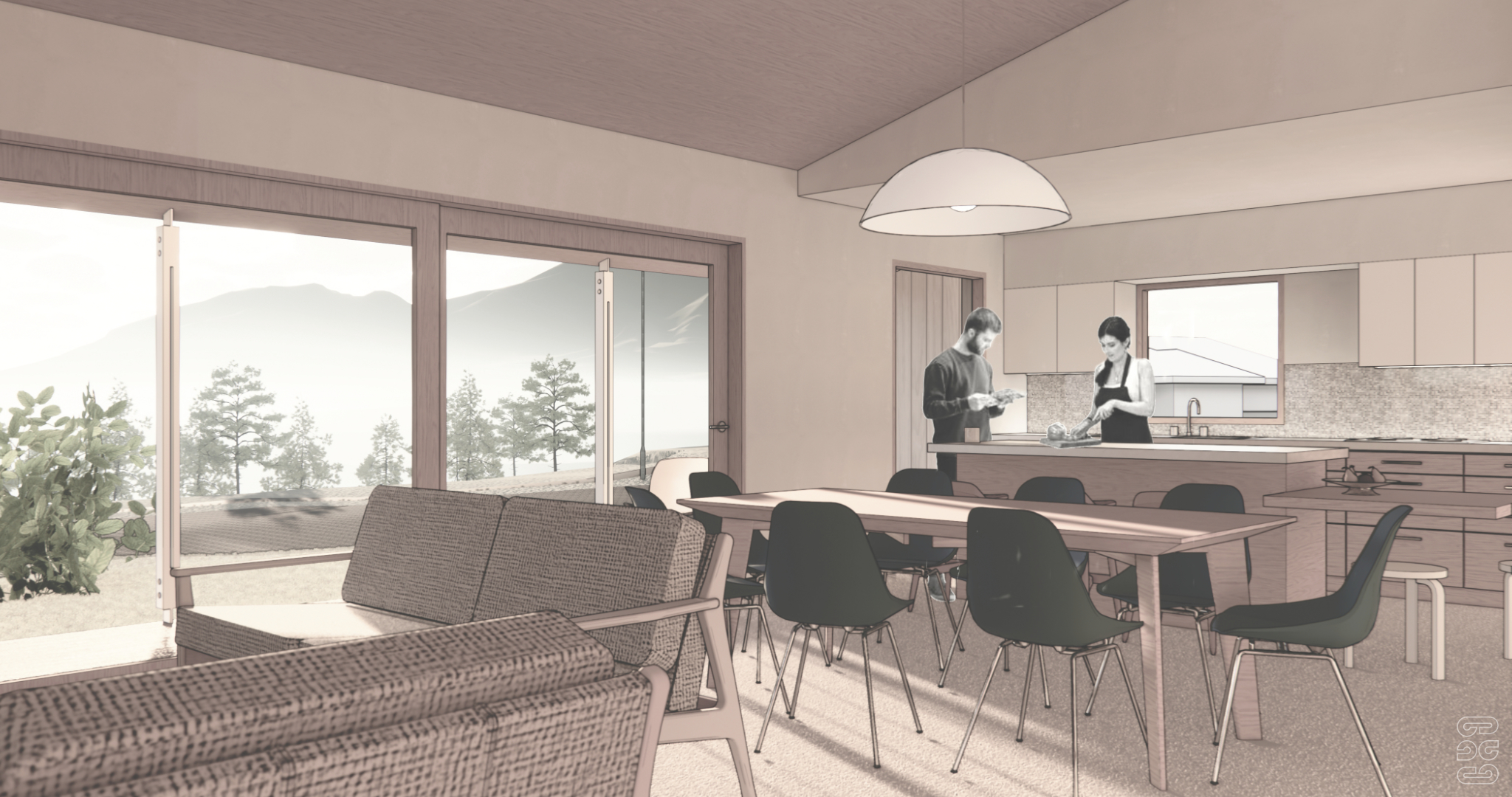 Taupo Passive House - 3D View 04.jpg