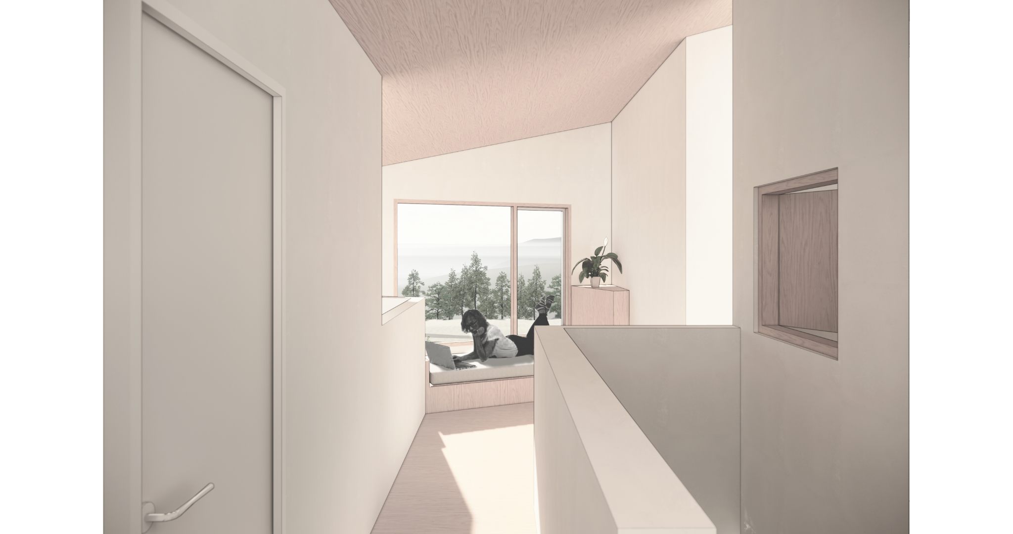 Taupo Passive House - 3D View 06.jpg