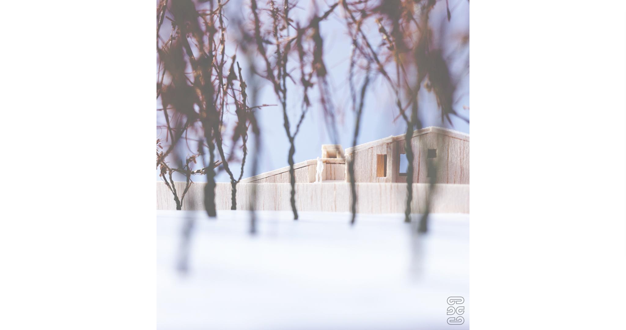 Taupo Passive House - Model Photo 01.jpg