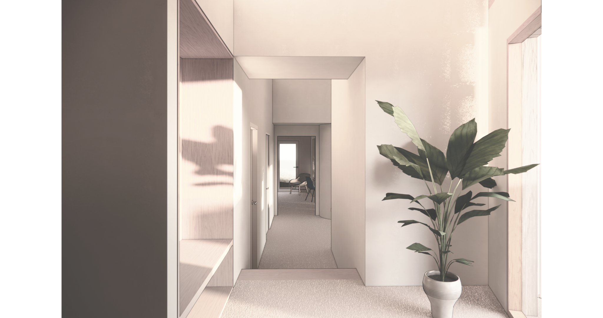 Taupo Passive House - 3D View 07.jpg