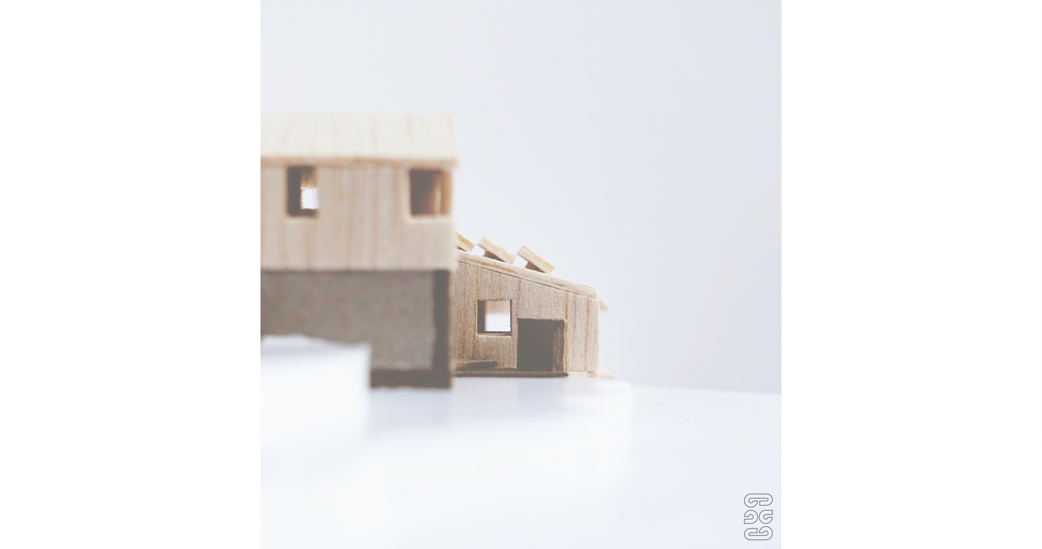 Taupo Passive House - Model Photo 03.jpg