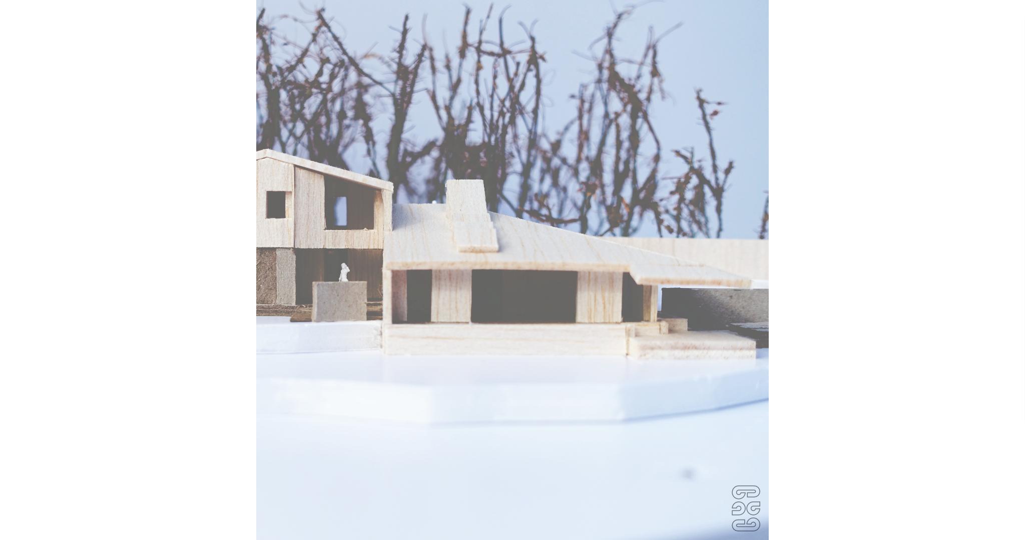 Taupo Passive House - Model Photo 04.jpg