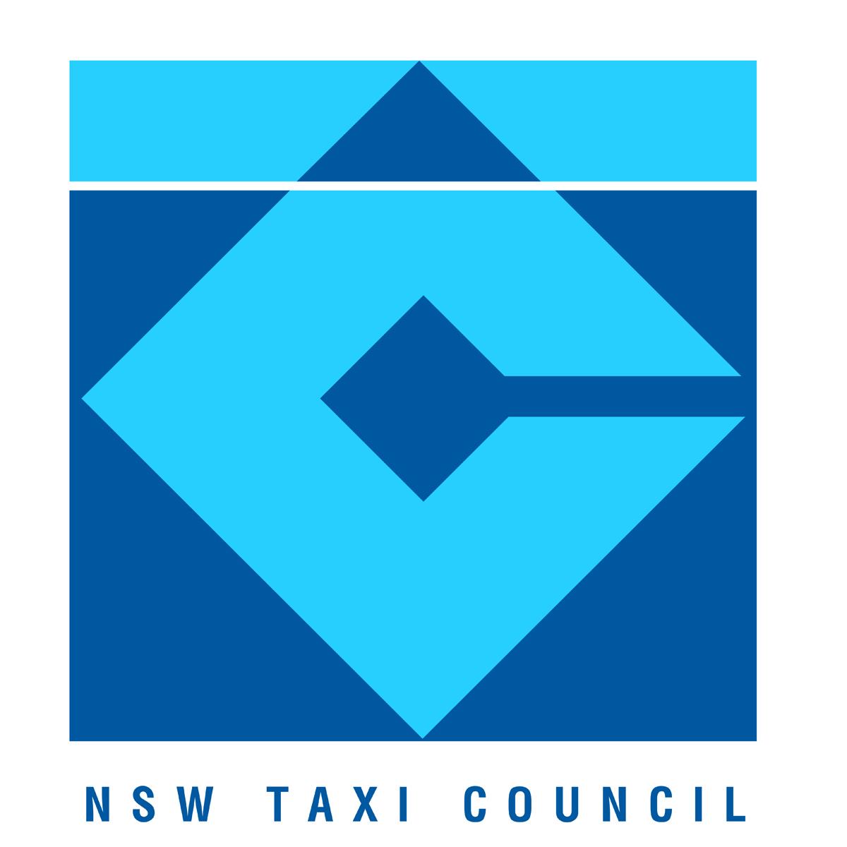 NSW Taxi Council Logo_3.jpg