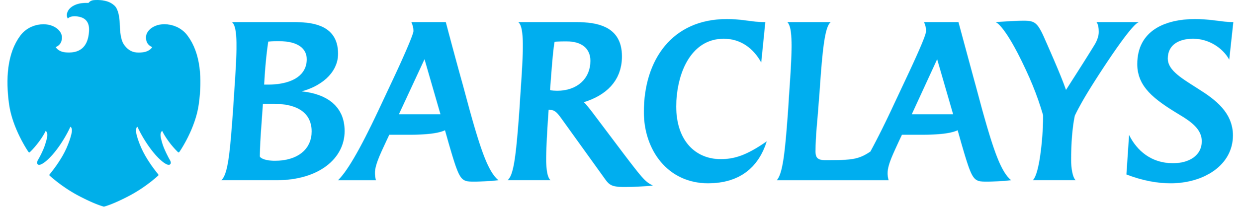 Barclays_logo_logotype.png