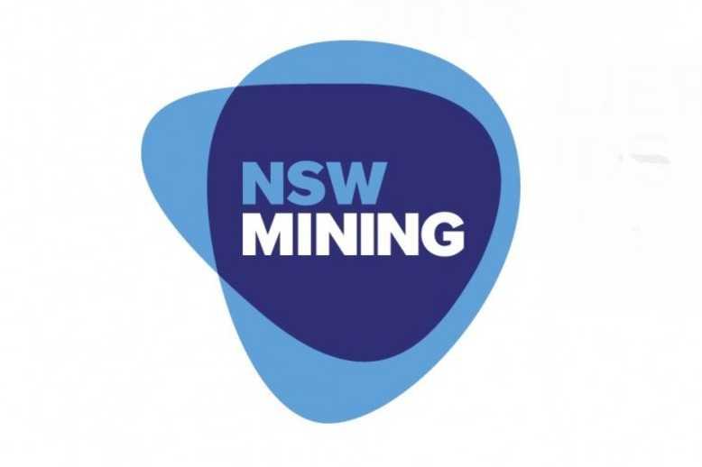 NSW_Mining.jpg